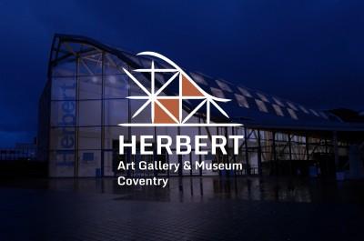 Musée Herbert