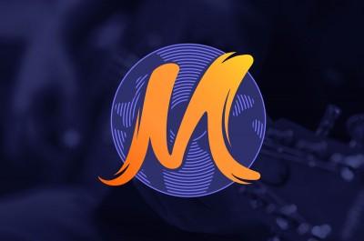 Musitopia